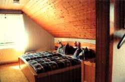 urlaub mit hund l neburger heide ferienwohnungen mit hund. Black Bedroom Furniture Sets. Home Design Ideas