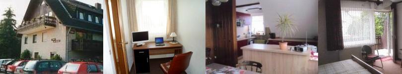wohnen auf zeit walsrode in der l neburger heide. Black Bedroom Furniture Sets. Home Design Ideas